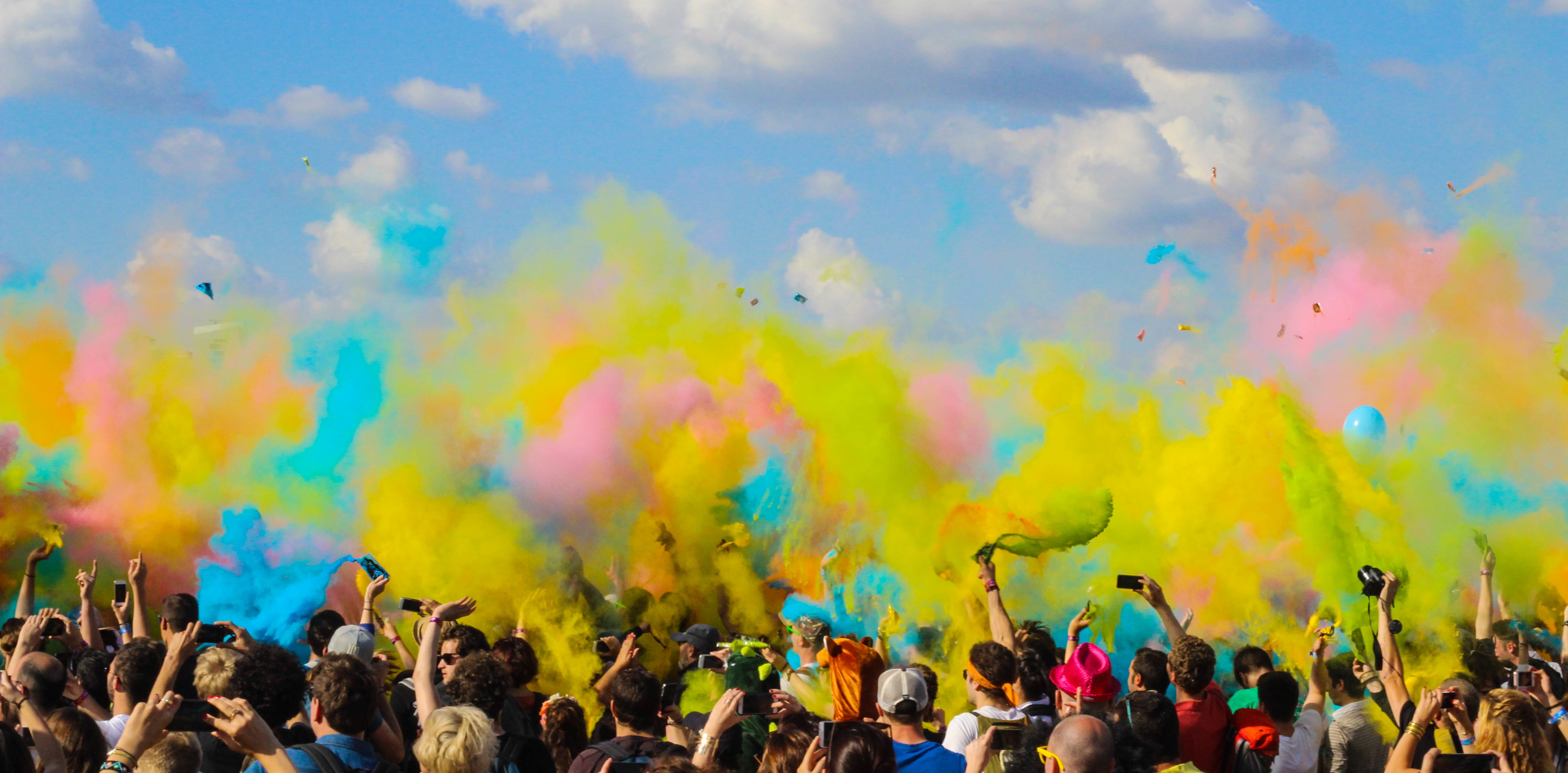 color-run-increase-engagement