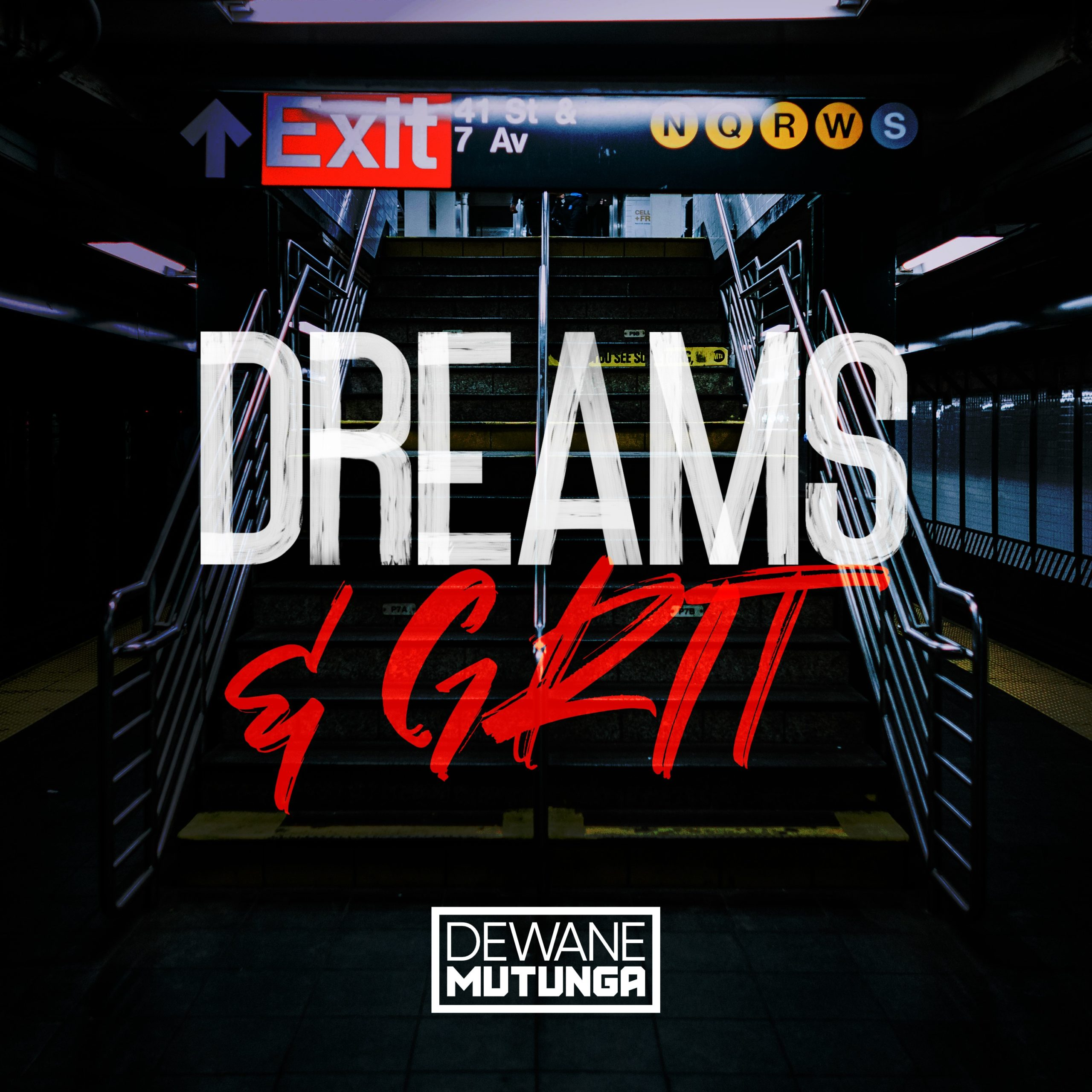 dreams-grit-podcast